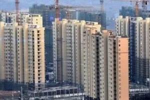 让郑州开发商头痛的工作买房认知变了
