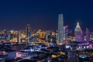 北京楼市首付120万买昌平仍是买通州?专家现已回答