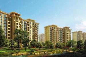 北京出资房产哪个区域适宜这个区域备受出资客喜爱