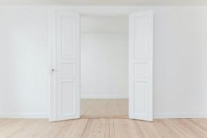 """美巢:家装腻子挑选牢记这些""""要点"""",墙面好看更环保"""