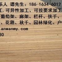天湾木业木板材山樟木木材 报价,山樟木地板** 山樟木龙骨免费加工直销