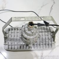 DGS36(48)/127L(A)矿用隔爆型LED巷道灯 led感应巷道灯