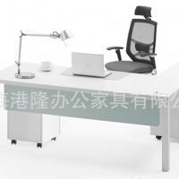 大量销售 高质量高品质 新款办公屏风工位