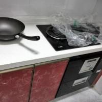 深圳市龙岗区布吉下水径橱柜定做 ** 十多年经验技术 服务到家