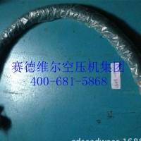 富达橡胶软管2205450603[价格/图片/型号 现货]