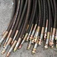 【兴霖】 软管总成厂家 批 液压胶管总成 高压油管总成