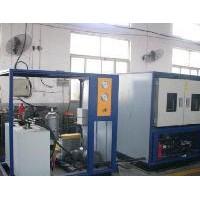 工程机械液压胶管软管爆破(静压)试验机