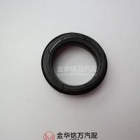 直销汽车配件空气软管进气软管波纹管1个纹配套品质