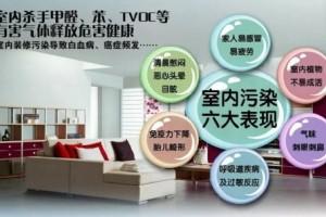 家装辅料国内外认证标准,美巢四大国际环保认证品质典范