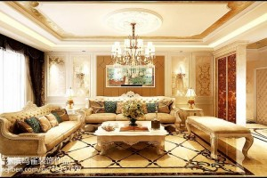 新中式实木沙发风格特点新中式实木沙发选购事项