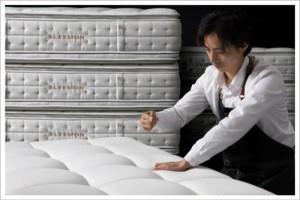 一个关乎14亿人睡眠的行业被贸易战彻底改变