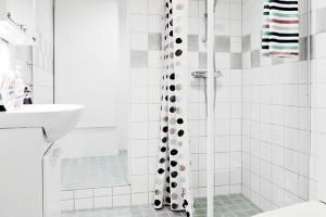 家用普通卫生洁具的摆放及如何选用