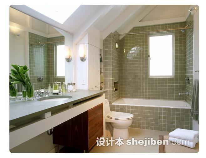 家居装修时浴室防水什么材料好用一些