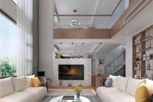 设计师胡玉洪家空间不仅是生活的容器