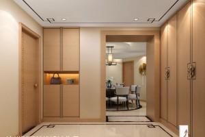 客厅主灯选择什么样的好客厅主灯的选购要点有哪些