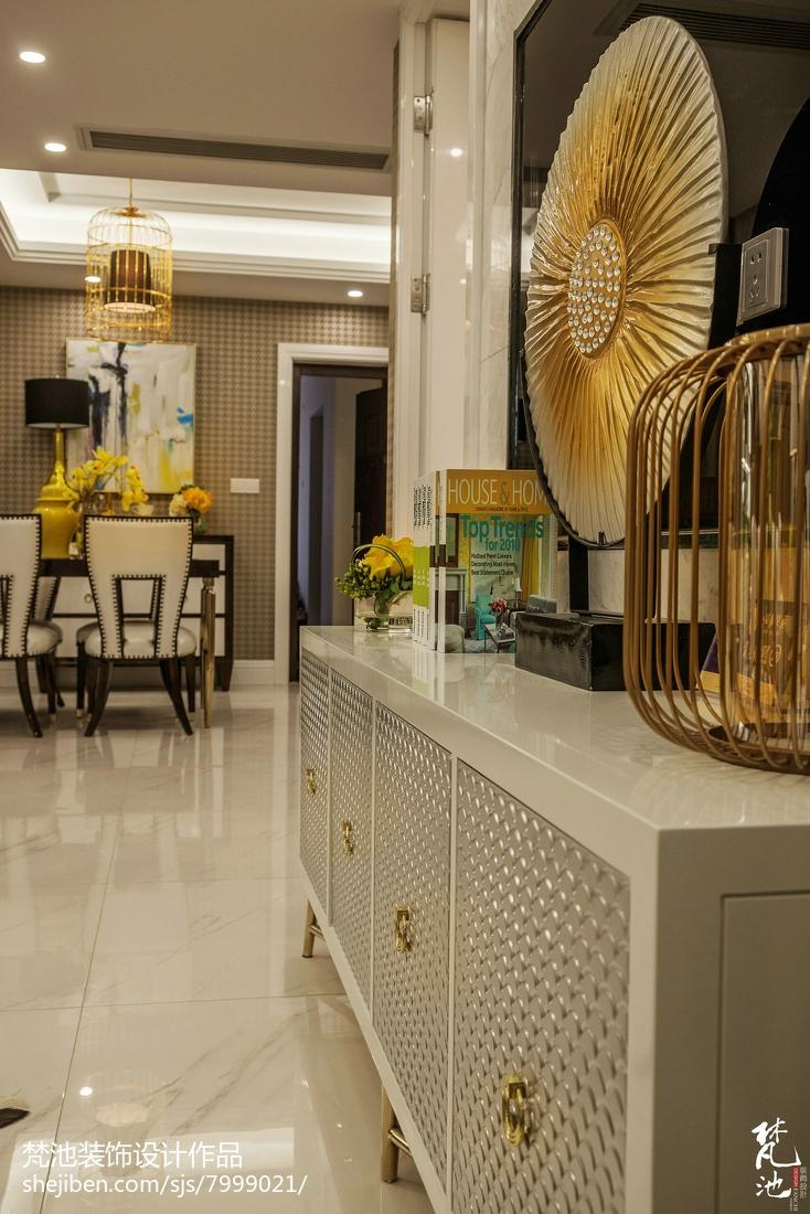 家装照明灯具十大排名国内高性价比品牌推荐