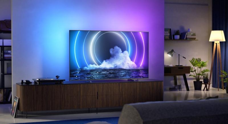 LED行业跨过低点MiniLED提供成长新动能